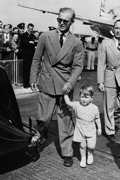 Charles, Prince of Wales, has led an extraordinary royal life. Princess Elizabeth, Princess Margaret, Queen Elizabeth Ii, Elizabeth Philip, Princess Diana, Queen And Prince Phillip, Prince Charles And Camilla, Prince Philip Mother, Young Prince Philip