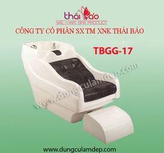 Giường gội chất lượng cao, ghế gội đầu với chất liệu cao cấp, giường gội đầu Thái Bảo Supply,TBGG17, tbgg17    http://dungculamdep.com/?page=2&nsp=84&lspid=&spid=2307#.WLgE1B-g_IU