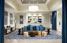 Hotel Deal Checker - Westin Philadelphia