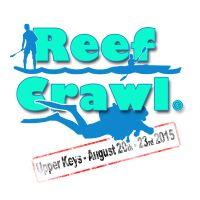 Reef Crawl the Florida Keys: Conserve, Preserve, Protect, and Grow - Scuba Adventure Vip Card, Kayak Paddle, Florida Keys, Preserve, Conservation, Kayaking, Adventure, Learning, Key Largo