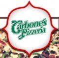 Go to the Carbone's in West St. Paul and get a pepperoni hoagie and a side of pizza fries. It costs half as much as some other Carbone's locations. And it's awesome.