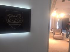 @isaloni #weiss #hurtado #hugueschevalier #mascherone #brabbu #cantori #epoca #Blumarine #Lucianizonta #delightfull #ludovicaMascheroni #bocadolobo   iSaloni   Interior Design   Milan Design Week   #isaloni #salonedelmobile #interiordesign