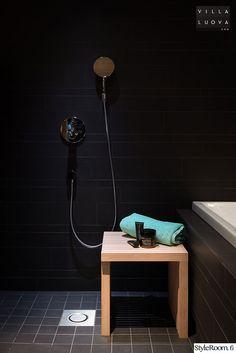 puu,sauna,musta,kylpyhuone,suihku