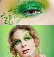 Fairy Eye Makeup Designs - Bing Images