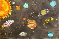 2.bp.blogspot.com -5aybYkBNC8s T0pR3GKBzYI AAAAAAAAEsk mKSv4Pn3Z2U s1600 outerspace_350.jpg