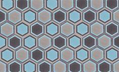 hexa azrou 0801 - Marrakesh Cementlap