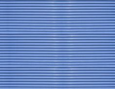 Blue tinted corrugated metal sheet suitable for industrial buildings or roofs. Use with our other building materials sheets to create custom structures. This sheet is designed to be seamless when plac
