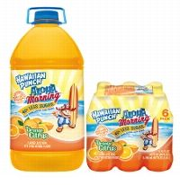 New $1.10/1 Hawaiian Punch Aloha Morning Coupon = $0.90 at Family Dollar - http://www.livingrichwithcoupons.com/2013/02/hawaiian-punch-coupon-1-10-off-1.html