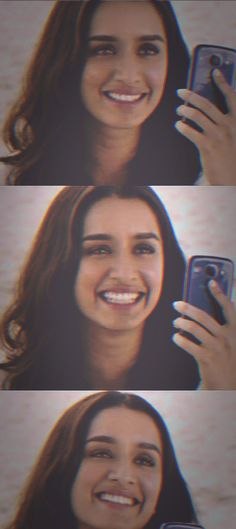 Cool Girl Pictures, In A Heartbeat, Mona Lisa, Shraddha Kapoor, Actresses, Actors, Female Actresses, Actor