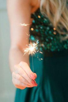 Emerald green color palette, sparklers, candles, flowers, Champagne, disko ball.  Styled New Year inspired session — Hääkuvaus, lapsikuvaus, vastasyntyneen kuvaus, yrityskuvaus | Valokuvaaja Helsinki, Espoo, Vantaa, Porvoo, Sipoo, Hyvinkää, Turku Helsinki, Wedding Ideas, Inspiration, Style, Biblical Inspiration, Swag, Wedding Ceremony Ideas, Inspirational, Outfits