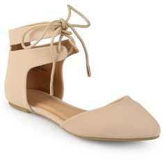 UGG Australia Embossed Ankle-Strap Flats release dates KZYjh5D