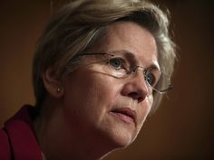 'Our agenda is America's agenda,' Warren tells unions — MSNBC http://tv.msnbc.com/2013/09/09/our-agenda-is-americas-agenda-warren-tells-unions/