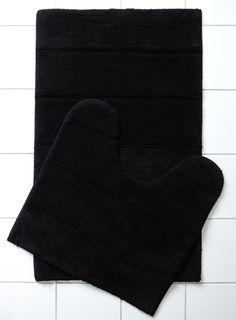 Pin By Crystal KelseyGibbs On Home Decor Ideas Pinterest - Luxury bath mats and rugs for bathroom decorating ideas