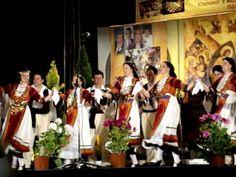Νταλιάνα - Θεσσαλία Tube, Table Settings, Table Top Decorations, Place Settings, Tablescapes