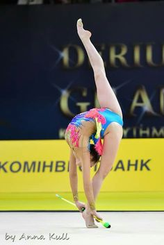 Martial, Discipline, Contortion, Rhythmic Gymnastics, Wood Carvings, Dance Outfits, Female Athletes, Sexy Body, Ballet Dance