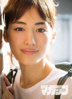Japanese Eyes, Cute Japanese, Japanese Beauty, Japanese Girl, Asian Beauty, Sexy Toes, Female Portrait, Cute Girls, Asian Girl
