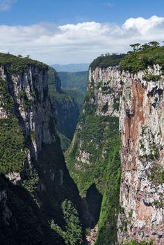 Título: Canion Itaimbezinho - RS  Localidade: Cambará do Sul  País: Brasil Estado: Rio Grande do SulCódigo: AUC2111.0024D  Fotógrafo: Alex Uchôa