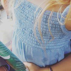 Yeah. Erster Ferientag und ab zu @ikeadeutschland. Wir brauchten Geschenkematerial. Das tolle Sommerkleid haben wir von @ernstingsfamily bekommen . Grosse Kleidliebe. #familienblog #elternblog #mamablog #papablog