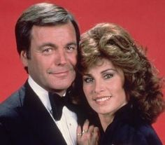 'Hart to Hart' Cast Reunites, Thanks to Entertainment Weekly