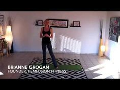 Should You Do Kegel Exercises? It Depends - Wellness Mama.  Two Great videos  to strengthen the back and core with Brianne Grogan.