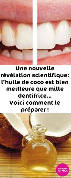 10 Diy Aprs Shampooing Coco Et Ideas Beauty Tips For Teens, Beauty Tips For Hair, Beauty Make Up, Diy Beauty, Beauty Skin, Health And Beauty, Beauty Hacks, Beauty Room, Charcoal Teeth Whitening