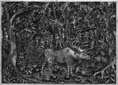 Orsum! ;) Lion Sculpture, Statue, Art, Art Background, Kunst, Performing Arts, Sculptures, Sculpture, Art Education Resources