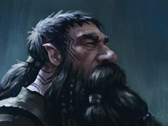 a collection of inspiration for settings, npcs, and pcs for my sci-fi and fantasy rpg games. Fantasy Character Design, Character Creation, Character Concept, Character Inspiration, Character Art, Character Ideas, Fantasy Dwarf, Fantasy Rpg, Fantasy Portraits