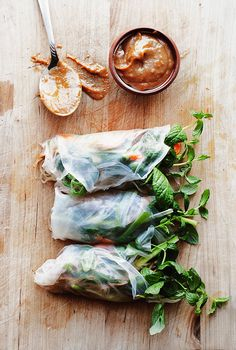 1000+ images about My favourite Vietnamese recipes on Pinterest ...