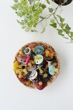 World's best known pacifiers for your baby! Fashionable colors, beautiful design and natural materials. Baby Gym, Pacifiers, Teething Toys, First Time Moms, Baby Essentials, Baby Bibs, Washing Clothes, Natural Materials, Baby Care