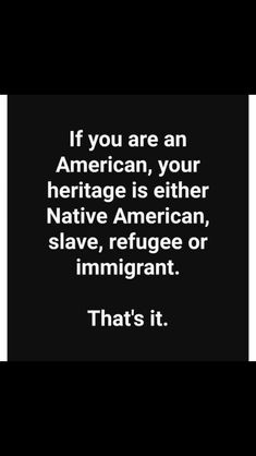 So we should all be cognizant of WHY people try to come to our country! So we should all be cognizant of WHY people try to come to our country! So we should all be cognizant of WHY people try to come to our country! Great Quotes, Me Quotes, Inspirational Quotes, Random Quotes, John Oliver, Jon Stewart, Satire, Political Quotes, Political Issues