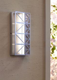 East River   LBL Lighting  e-mail: amelia@ocsltg.com