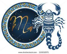 Kærlighed matchmaking vedic astrologi
