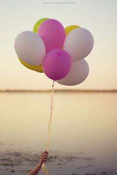 send out balloons to all my family and friends of much loves and I miss them and I hope they are ready for me by my side when I leave here ,,,,,,,,,