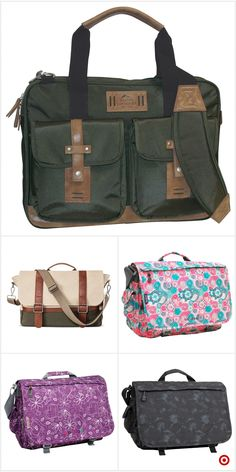 bcfdd2726360 Shop Target for messenger bags you will love at great low prices. Free  shipping on orders of  35+ or free same-day pick-up in store.