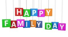 """Search Results for """"happy family day wallpaper"""" – Adorable Wallpapers Family Day, Happy Family, Big Family, Happy A, Happy New Year, Organizational Communication, Packers And Movers, Online Tutorials, Nurse Practitioner"""