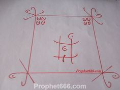 Sigil Magic, Magic Symbols, Viking Symbols, Vedic Mantras, Hindu Mantras, Lord Shiva Mantra, Shri Ram Photo, Tantra Art, Black Magic Book