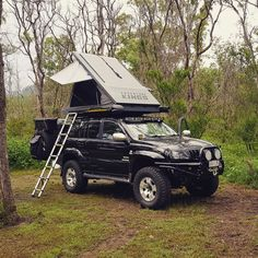 Land Cruiser 120, Toyota Land Cruiser Prado, Matte Cars, Outdoor Camping, Offroad, Monster Trucks, Hunting, Adventure, World