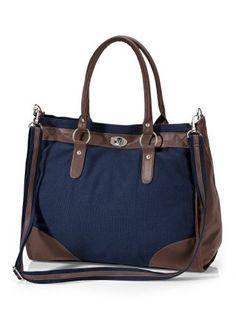 Carina bag from Bonprix.se