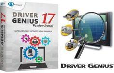 driver genius portable full indir