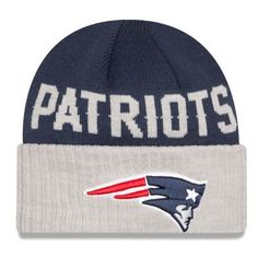 f065b623 616 Best Patriots Team Gear images in 2019 | Team gear, New England ...