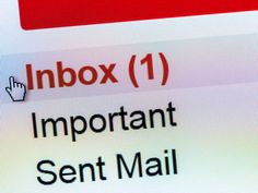 Whether we like it or not, so much of our life revolves around our email. Checking, replying, vigorously unsubscribing — emails are so needy. Which is why we should do the best we can to make the …