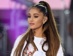 91a67dc0a E! Online - How Ariana Grande Is Coping One Week After Pete Davidson Split: