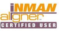 Inman Aligner Straight Teeth Fast