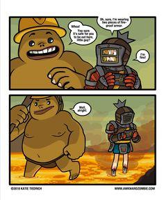 Vrutal Los Mejores Memes De Videojuegos De Los Mejores Memes
