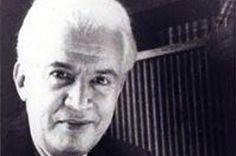 Manuel María Ponce (08/12/1882 - 24/04/1948)