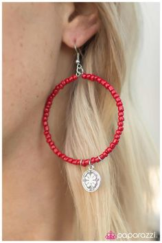 Paparazzi by Magnolia Charms Shop at http://paparazziaccessories.com/9508