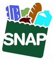 """Kudos to King5TV for their Peabody award on their series """"Their crime, your dime"""" which highlighted fraud in the food stamp (aka SNAP) program in Washington State.  In this 2010 piece I speak to the criminal angles"""