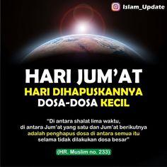 Salam Jumaat Quotes, Pray Quotes, Islamic Qoutes, Muslim Quotes, Jumat Mubarak, Doa Islam, Self Reminder, Hadith, Study Tips