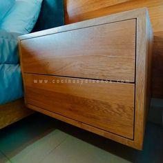 El roble es de las mejores maderas para la fabricación de muebles gracias a su solidez y resistencia al tiempo . www.cocinasydisenos.com . . . . #cocinasydiseñosjc #diseñodebaños #mueblesdebaño #muebles #diseñodeinteriores #tendecias2020 #cocinas #puertas #closets #diseñodeclosets #ventanas #mesas #diseñodemobiliario #cocinasintegrales #mueblesenroble #roble #mueblesderoble Hope Chest, Credenza, Storage Chest, Cabinet, Furniture, Home Decor, Bathroom Furniture, Oak Tree, Windows