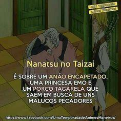 Memes Anime - >> 8 << - Page 3 - Wattpad= Anime Meme, Otaku Anime, All Anime, Anime Naruto, Anime Manga, Naruto Uzumaki, Kamigami No Asobi, Seven Deadly Sins Anime, Cyberpunk 2077